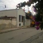 """Büyükada'da yapılan kaçak """"İTFAİYEKONDU"""" yıkıldı"""
