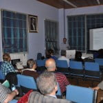 İstanbul'da sağlıklı günler seminerleri Adalar'da