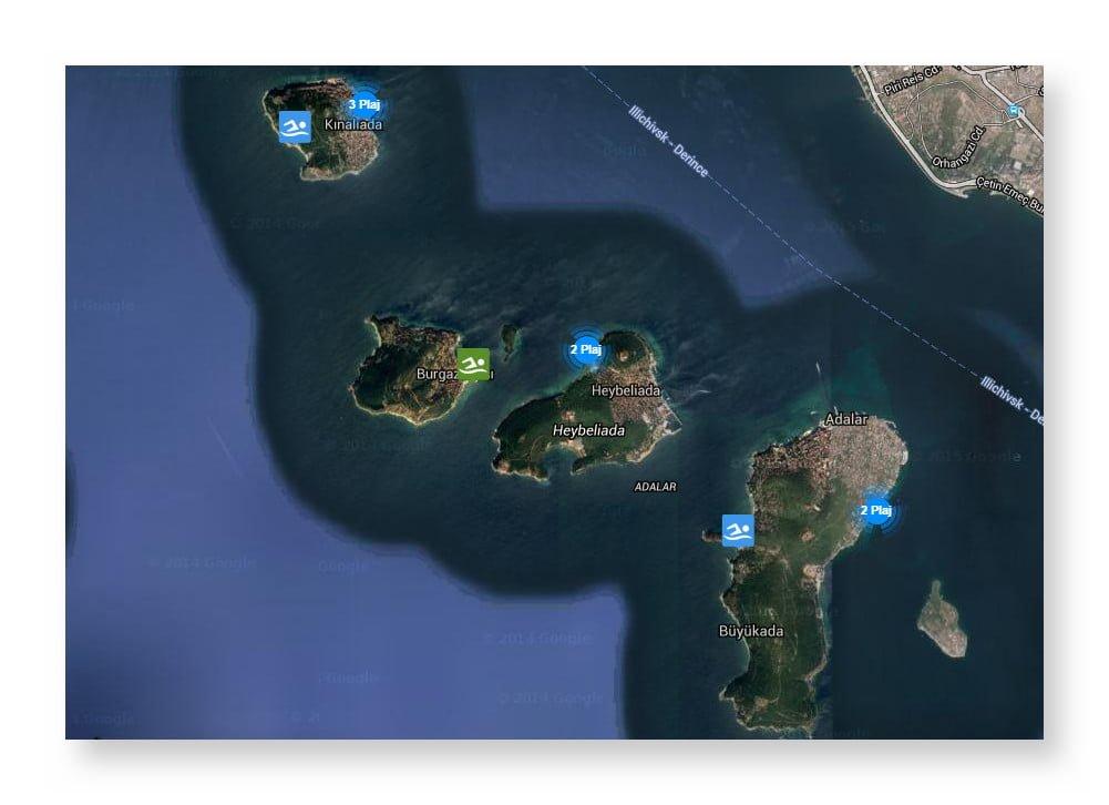 deniz-suyu-raporu-adalar-mukemmel-23527