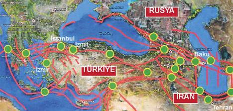 istanbul-depremi-2016da-mi-olacak-23639