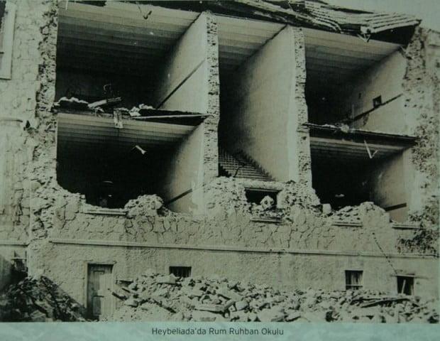 İstanbul depremi 2016'da mı olacak?..