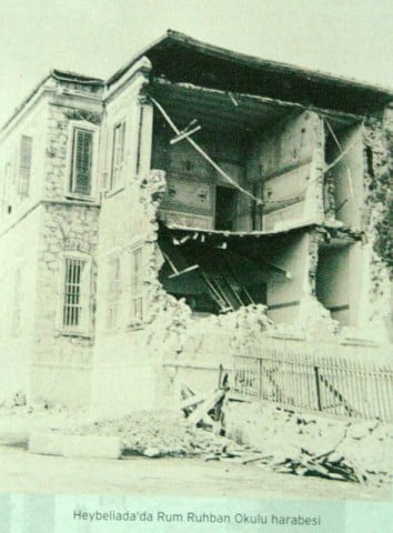 istanbul-depremi-2016da-mi-olacak-23641