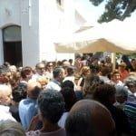 Karagözyan Çocuk Dinlenme Kampı açıldı