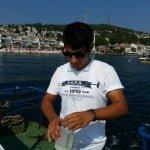 ADALAR Yüzme Suyu Analiz Çalışmaları