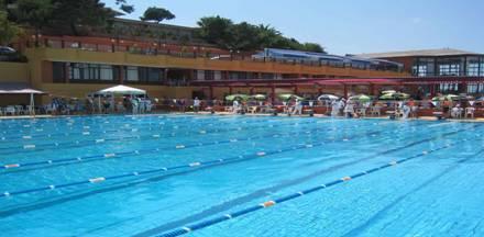 Kınalıada Su Sporlarında talihsiz ölüm