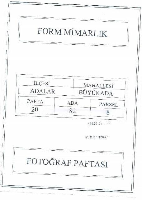 Resim 001 (456x640)-min