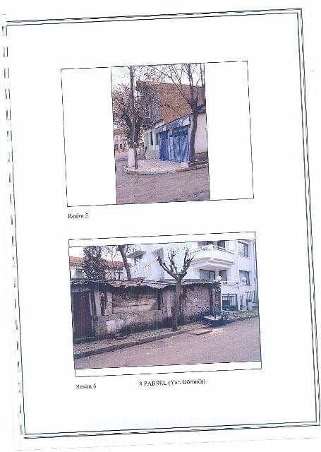 Resim 003 (455x640)-min