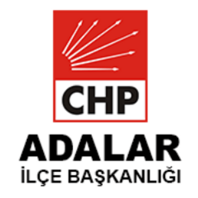 Adalar CHP'de sular durulmuyor!