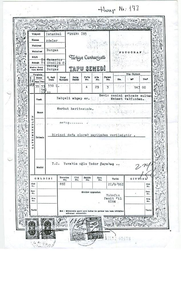 burgazadasinda-tarihi-skandal-30347