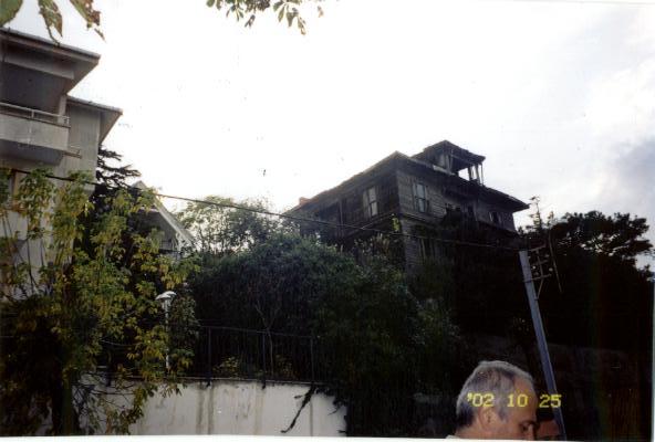 burgazadasinda-tarihi-skandal-30353