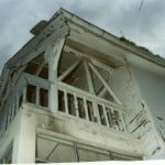 Burgazadası'nda Tarihi Skandal!Resimler