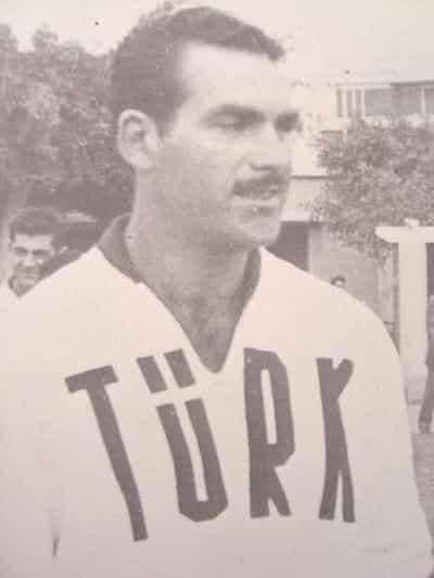 Heybeliadalı Toma Balcı