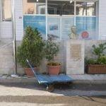 Adalar Belediyesi yapılan haciz ile çalkalandı