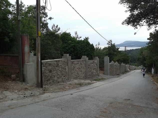 Adalar Belediyesi'nde rantı felek çarkı