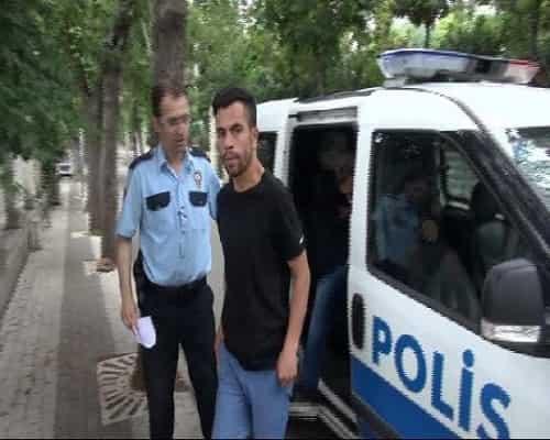 Büyükada'da sunucu Canan Tuğaner davasında sınır dışı kararı