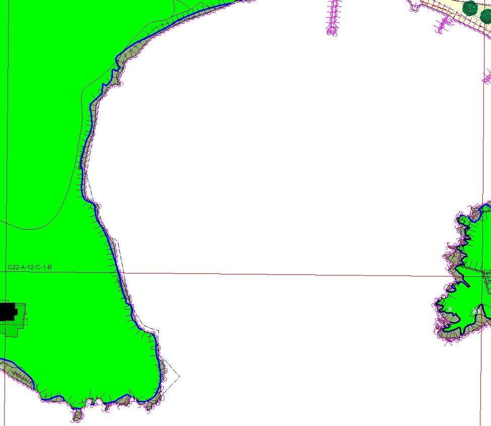 """Adaların 1/1000'lik planlarını yayınlıyoruz. """"HEYBELİADA"""""""