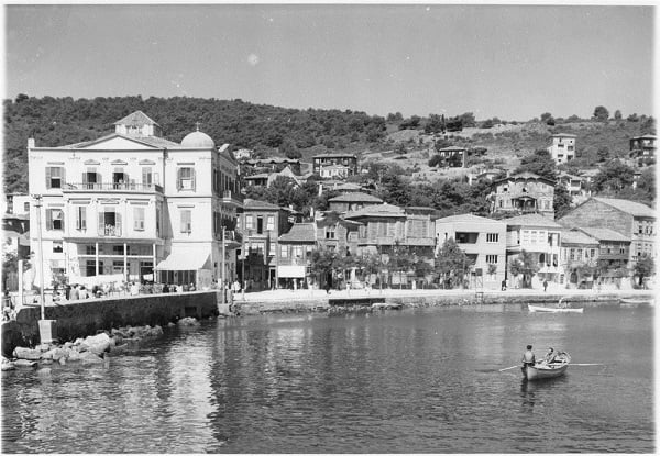 İstanbul'un Adalarını Ne Kadar Tanıyoruz?