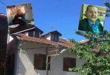 Büyükada'daki dolandırıcılığa 4 yıl 2 ay hapis ve 75 bin adli para cezası