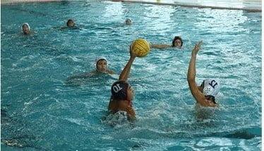 Adalar Su Sporları Kulübü ikinci oldu