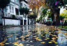 TUVİMER'e göre İstanbul'da en düşük konut fiyatında 39 ilçede Adalar 35. sırada