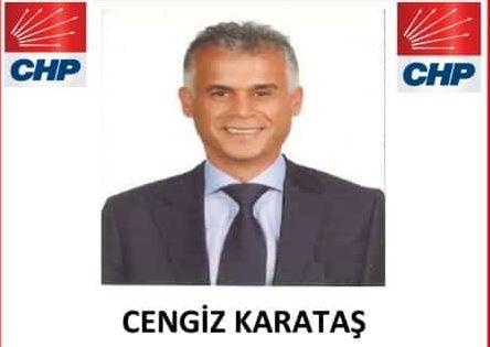 CHP'de Belediye Başkan Aday Adayları belli olmaya başladı