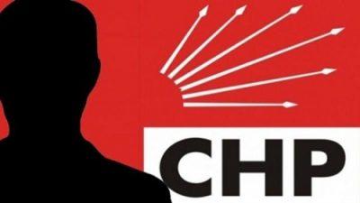 CHP'nin Adalar Belediyesi Meclis Üyesi aday adayları belli oldu