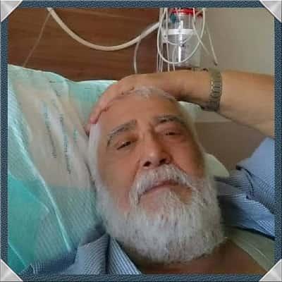 Onur Akay'dan İbrahim Tatlıses'e acı haber!
