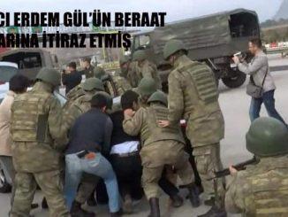 CHP'nin Adalar adayı Erdem Gül 31 Mart'ta kazanır 15 Mayıs'ta ceza yerse ne olacak?