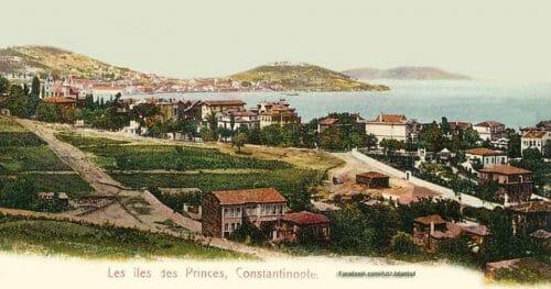 istanbul-prens-adaları
