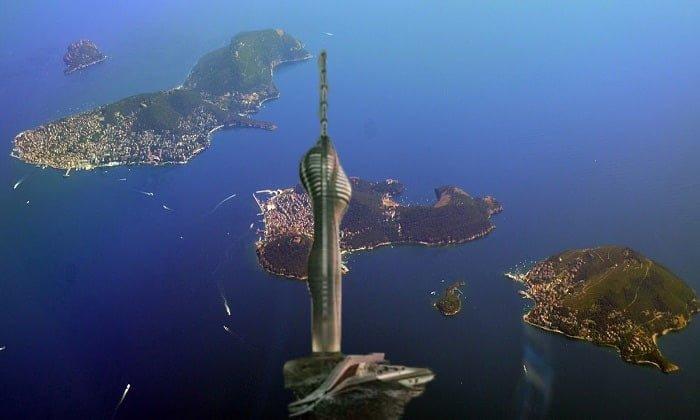adalar'a-iblis-kulesi-geliyor!