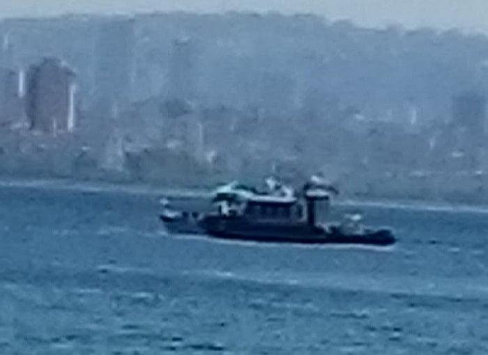 buyukada'dan-kalkan-ozel-tekne-deniz-polisi-tarafindan-durduruldu