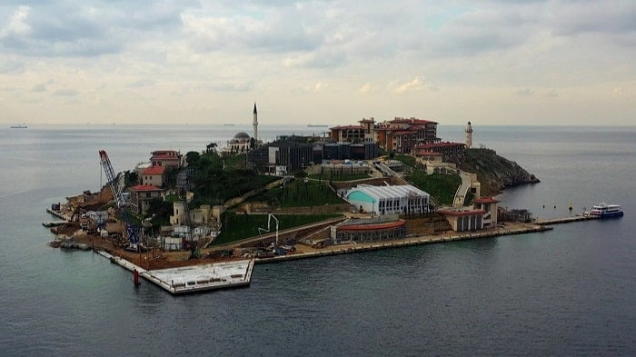 cumhurbaskani-erdogan-27-mayis'ta-yassiada'da