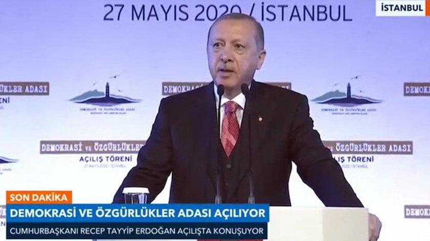 "cumhurbaskani-erdogan:-""her-uc-kahraman-da-idam-sephasina-vakarla,-gururla,-inancla-yurudu"""