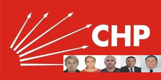 adalar-belediyesi'nde-skandal!-chp'li-meclis-uyeleri-iceri-alinmadi!
