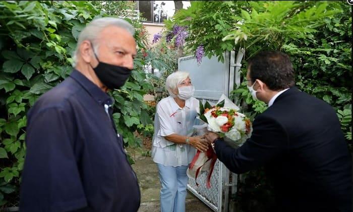 imamoglu-ediz-hun'u,-buyukada'daki-evinde-ziyaret-etti