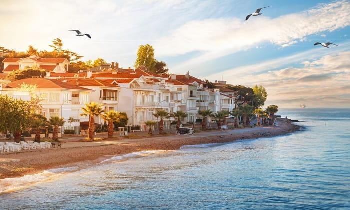 turkiye'nin-en-degerli-tatil-yerlerinde-adalar-3-sirada