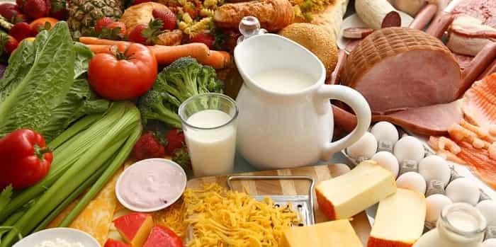 B12 vitamin eksikliği hayatı zorlaştırıyor!