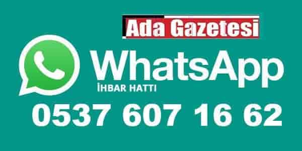 Kadıköy'de Ahmet Atakan için eylem
