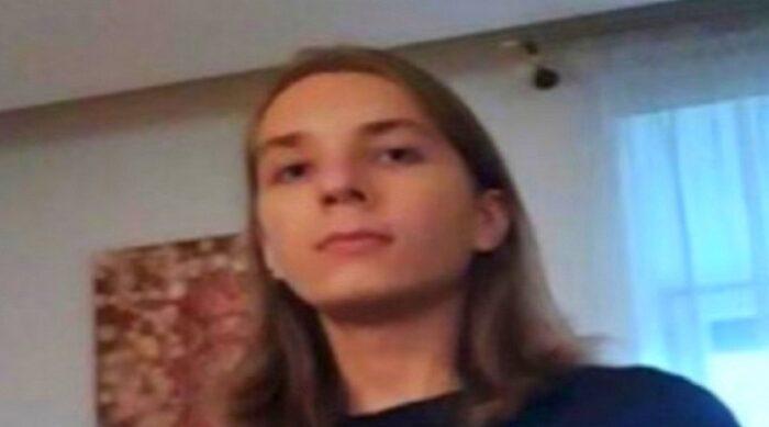 Burgazadası'nda bulunan cesedin kayıp Rus turiste ait olduğu ortaya çıktı