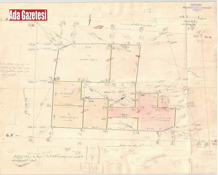 Fayton Meydanı Kentsel Tasarım Yarışması'nda kafaları karıştıran detaylar!