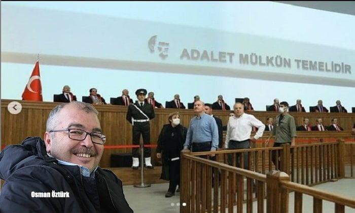 İçişleri Bakanı Soylu'nun Büyükada ziyareti ardından konuşulan iddialar!