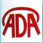 Ada Gazetesi